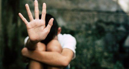 Teologia da infância: a proteção dos menores faz parte do nosso ser cristão