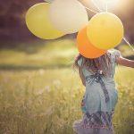 Como manter a alegria em tempos difíceis