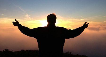 Pandemia: nossa esperança está em Deus, que continua agindo em nós