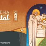 Hoje a CNBB promove a primeira live da Novena de Natal 2020