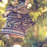 Por que decorar a casa para o Natal?