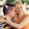 Em um relacionamento sério consigo mesma: o caminho da felicidade a dois