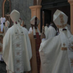 Bispos da região metropolitana do Rio de Janeira convocam mutirão de oração pela paz nesta segunda-feira (24)